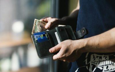 PUP and Emergency Tax – Dlaczego płacimy większy podatek?