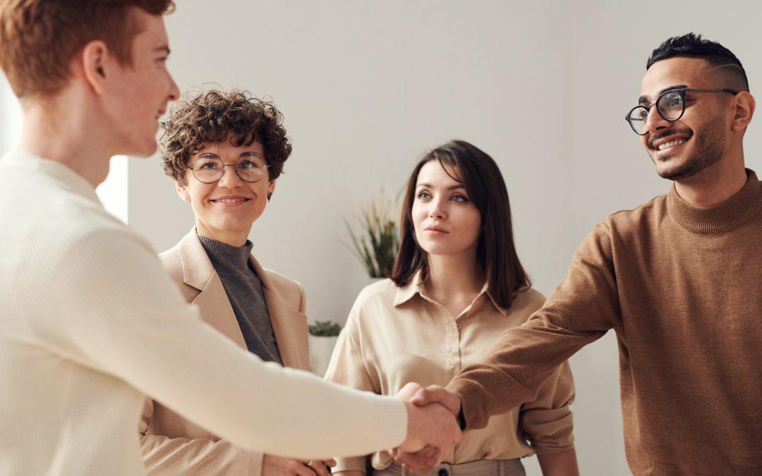 Zmieniasz pracę? Jak uniknąć Emergency Tax?
